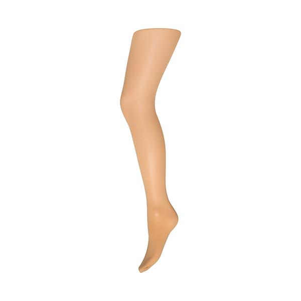 Strømpebukser 'body/leg optimizer'