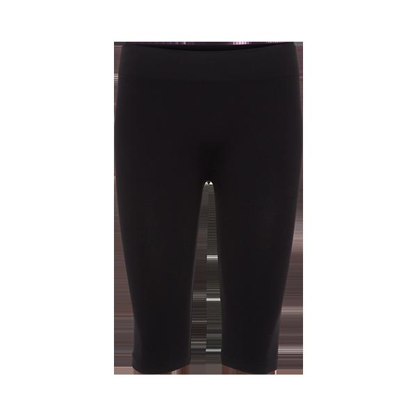 Shorts Seamless