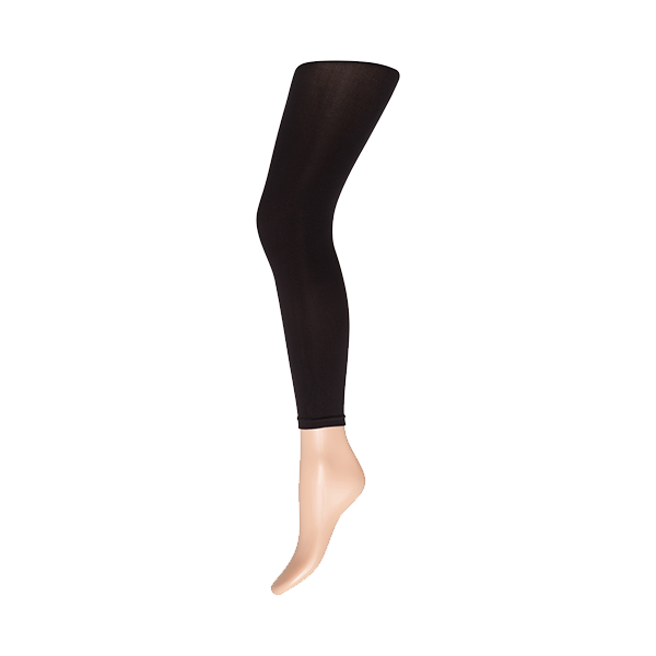 Leggings Microfiber