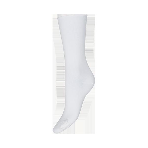 Strømper Comfort Top