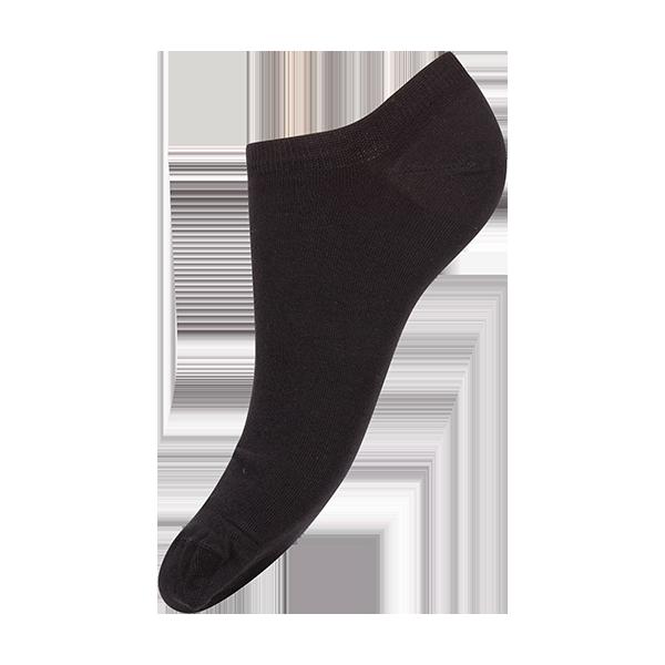 Ankelstrømper 'sneaker socks'