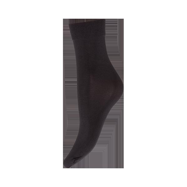Strømper 2-Pak Ankle