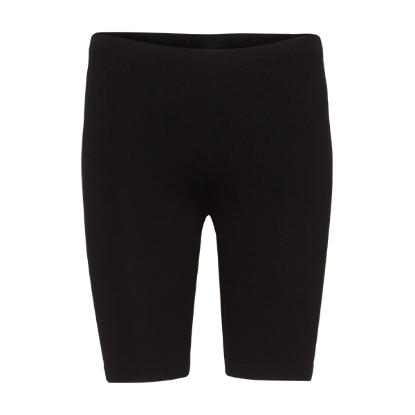 Shorts 'viscose stretch'