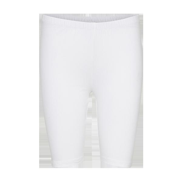 Shorts Viscose Stretch