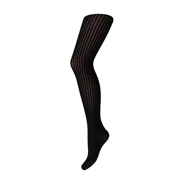 Tights Cableknit