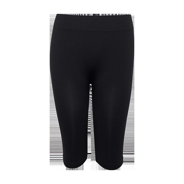Shorts 'seamless'